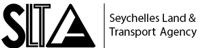 Seychelles Land Transport Authority